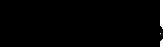 motif2left