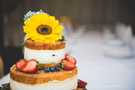 eskuvo, menyasszonyi csokor debrecen