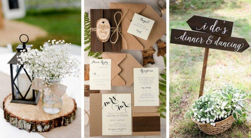 wedding, wood, fa, esküvő, design, dekoráció, decor,