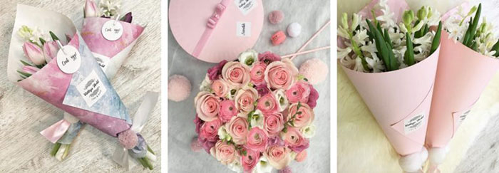 virágtrendek
