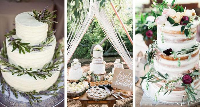 wedding, cake, torta, virág, ehető, esküvői,