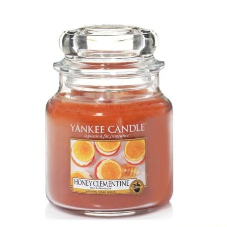 yankee_candle_honey_clementine
