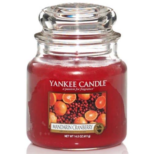 yankee_candle_mandarin_cranberry