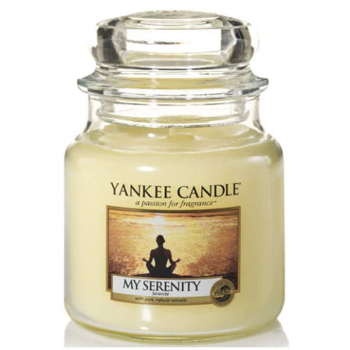 yankee_candle_my_serenity