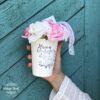 rózsabox, rózsadoboz, virágbox