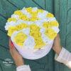 virágdoboz