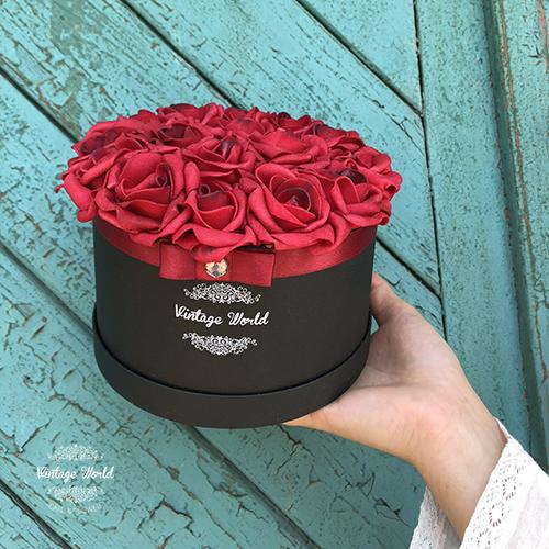 rózsadoboz40