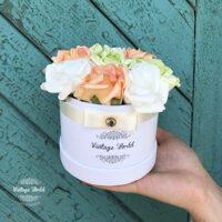 virágdoboz rendelés