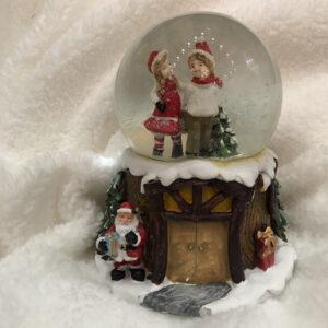 silent christmas karacsonyi hogomb 2