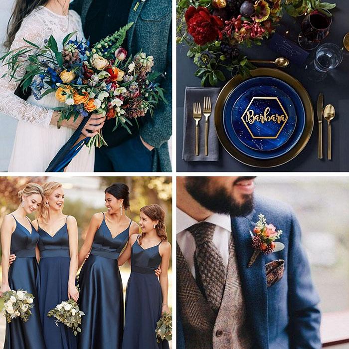 esküvő trendek