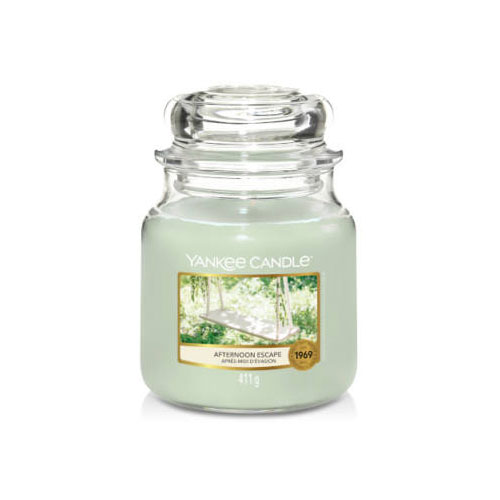 yankee_candle_afternoon_escape_kozepes2