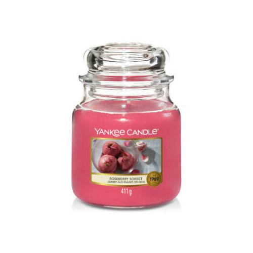yankee_candle_roseberry_sorbet_kozepes