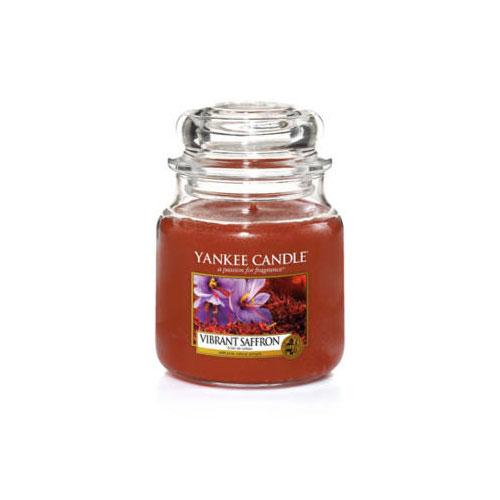 yankee_candle_vibrant_saffron_kicsi