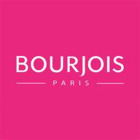 bourjois_logo