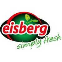 esiberg_logo