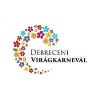 viragkarneval_logo