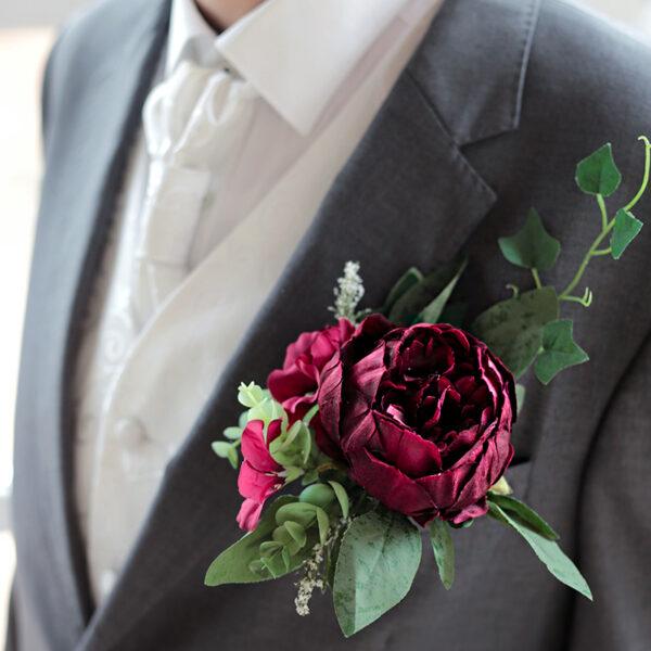 eskuvoi volegeny kituzo menyasszony eskuvo dekoráció