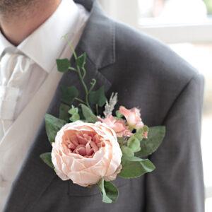 volegeny kituzo menyasszony eskuvo dekoráció