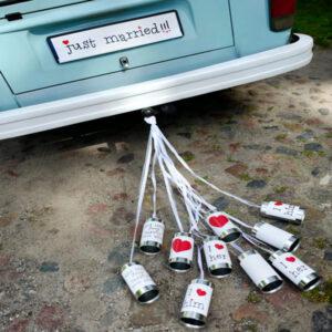 car cans