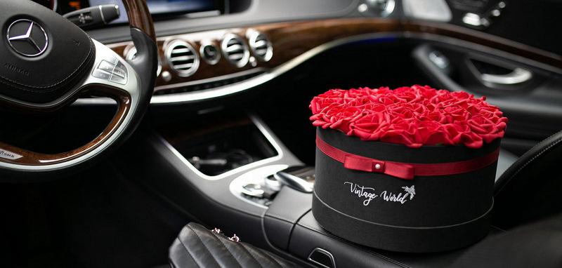 ajándékötletek nőknek | szerelem